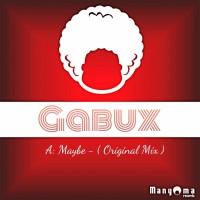 Gabux Maybe