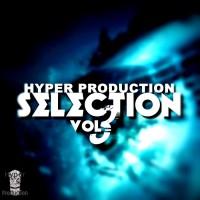Va Hyper Production Selection Vol 3