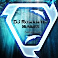 Dj Roman-tik Summer