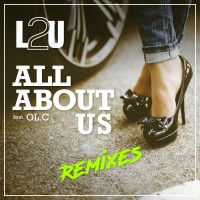L2u Feat Olc All About Us