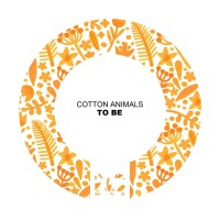 Cotton Animals To Be