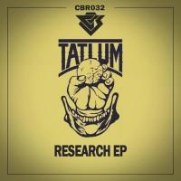 Tatlum Research EP
