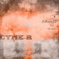 Cyme R Silver