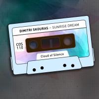 Dimitri Skouras Sunrise Dream