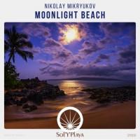 Nikolay Mikryukov Moonlight Beach