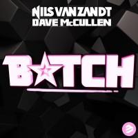 Nils Van Zandt, Dave McCullen Bitch