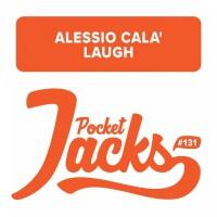 Alessio Cala\' Laugh