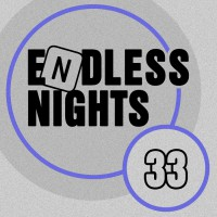 Va Endless Nights Vol 33