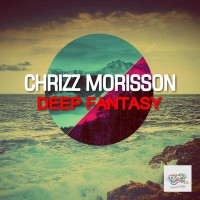 Chrizz Morisson Deep Fantasy
