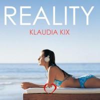 Klaudia Kix Reality