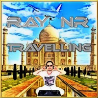 Ray NR Travelling