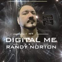 Randy Norton My Digital Me 2k16
