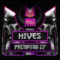 Hives Predator EP