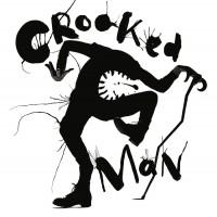 Crooked Man Crooked Man