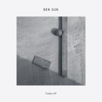 Ben Sun Tides