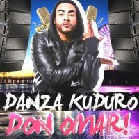 Don Omar Danza Kuduro