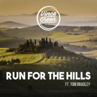 Vince Green Feat Tom Bradley Run For The Hills