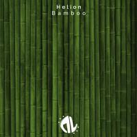 Helion Bamboo