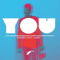 Wiwied Feat Jasin You