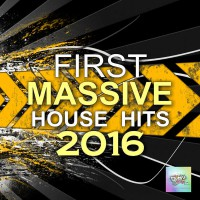 VA First Massive House Hits 2016