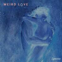 Symonne Weird Love