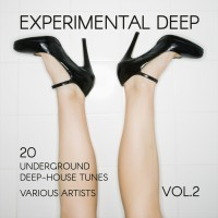 Va Experimental Deep