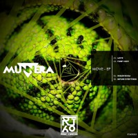 Munnera Move
