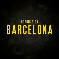 Morris Riga Barcelona