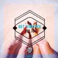Va Get Together Vol 13