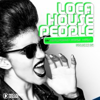 Va Loca House People Vol 24