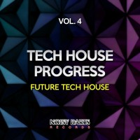 Va Tech House Progress Vol 4