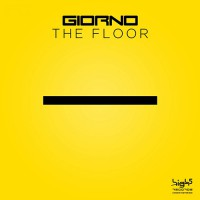 Giorno The Floor