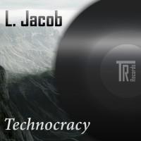 L Jacob Technocracy