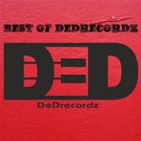Dedrecordz Best Of DeDrecordz