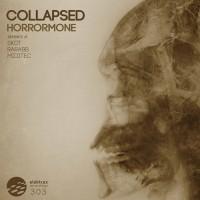Collapsed Horrormone