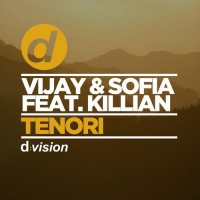 Vijay & Sofia feat. Killian Tenori