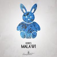 Kobes Malawi