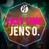 Jens O. Last Time