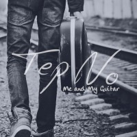 Tep No Me And My Guitar