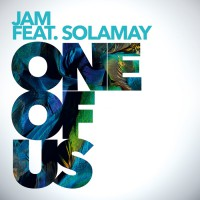 Jam Feat Solamay One Of Us