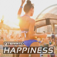 DJ Territo Happiness