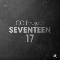 CC Project Seventeen