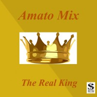 Amato Mix The Real King