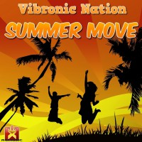 Vibronic Nation Summer Move