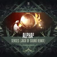 Alpha Senses