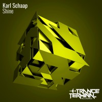 Karl Schaap Shine