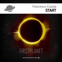 Francesco Cosola Start