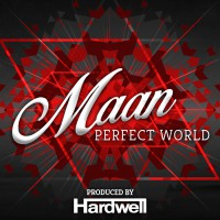 Maan Perfect World