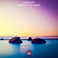 Auromat Song Of The Heart