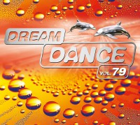 VA Dream Dance Vol.79